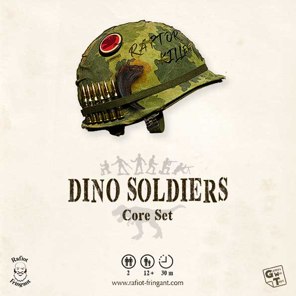 Dino_Soldiers_core_set
