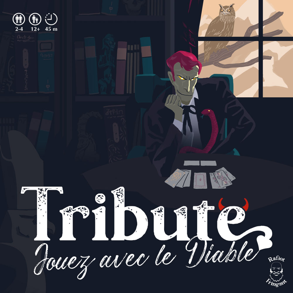 cover_tribute_FINAL