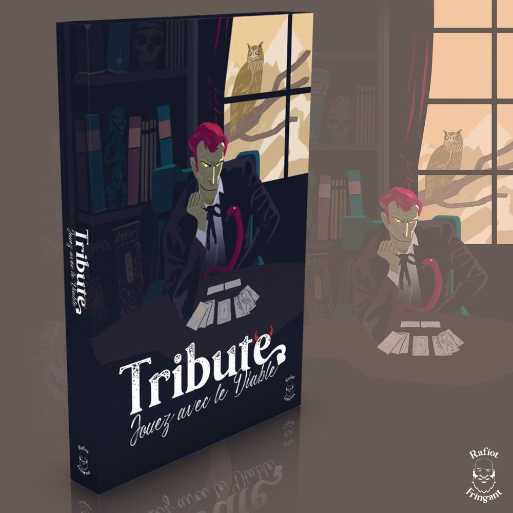 https://rafiot-fringant.com/wp-content/uploads/2020/04/cover_tribute_FINAL_3D.jpg
